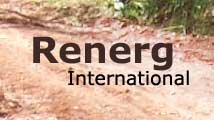 www.renerg-international.de